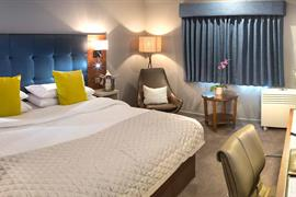 atlantic-hotel-bedrooms-20-83664