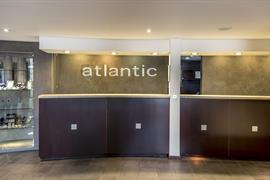 atlantic-hotel-grounds-and-hotel-08-83664