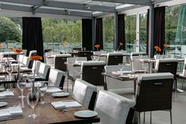 atlantic-hotel-dining-54-83664