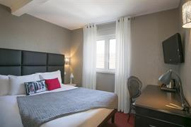 93833_003_Guestroom