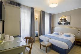 93261_003_Guestroom