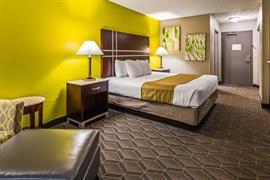 01107_001_Guestroom