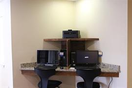 01107_007_Businesscenter