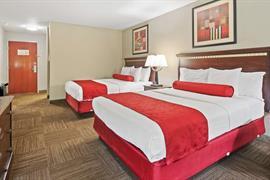 10352_001_Guestroom