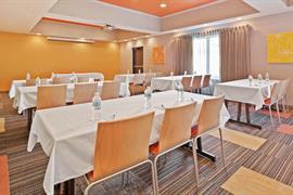 10352_003_Meetingroom