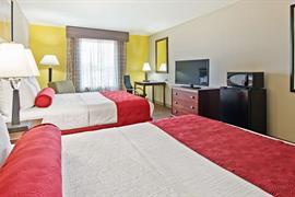 10352_004_Guestroom