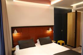 93490_003_Guestroom