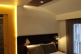 93490_005_Guestroom