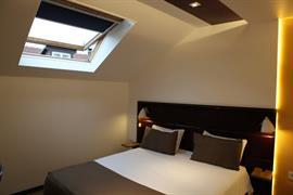 93490_007_Guestroom