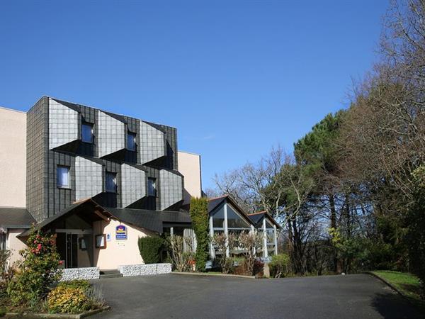 carnac plage hotels best western rh bestwestern co uk
