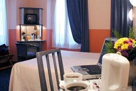 93546_005_Guestroom