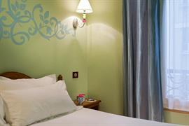 93546_007_Guestroom
