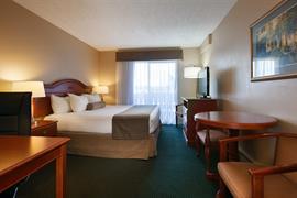 62087_007_Guestroom