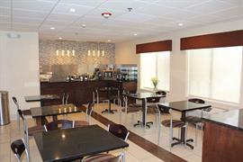 36140_005_Restaurant