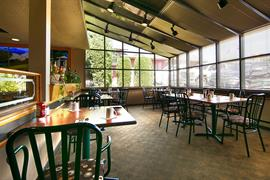 62030_005_Restaurant