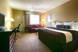 62030_006_Guestroom