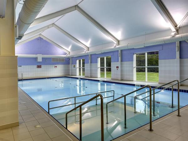 balgeddie-house-hotel-leisure-34-83535