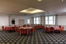 balgeddie-house-hotel-meeting-space-05-83535