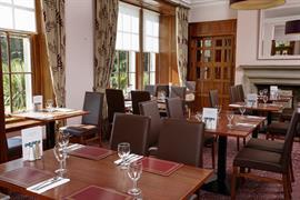 balgeddie-house-hotel-dining-30-83535