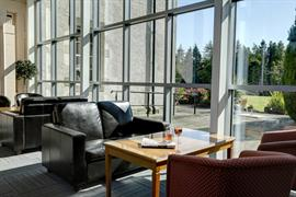 balgeddie-house-hotel-dining-33-83535