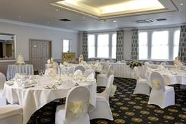balgeddie-house-hotel-wedding-events-17-83535