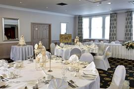 balgeddie-house-hotel-wedding-events-18-83535