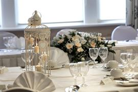 balgeddie-house-hotel-wedding-events-19-83535