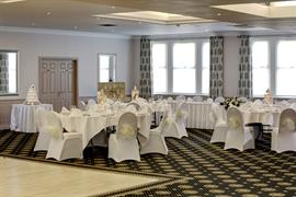 balgeddie-house-hotel-wedding-events-20-83535