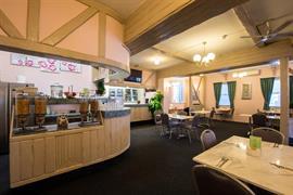 90855_005_Restaurant