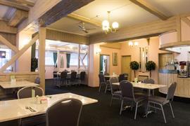 90855_006_Restaurant