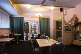 90855_007_Restaurant