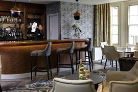 banbury-house-hotel-dining-21-83665