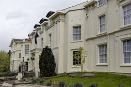 banbury-house-hotel-grounds-and-hotel-33-83665