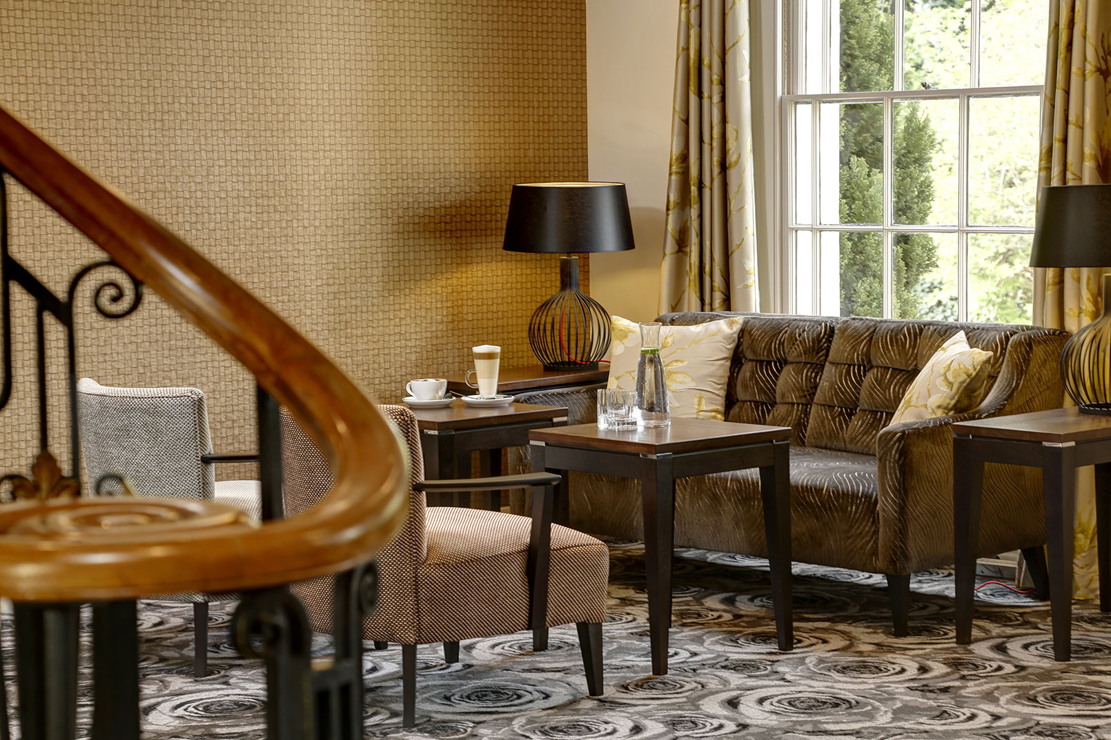 Best Western Banbury House Hotel Network Topology Diagram Guesthouse Wifi Grounds And 38 83665