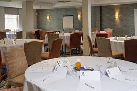 banbury-house-hotel-meeting-space-23-83665