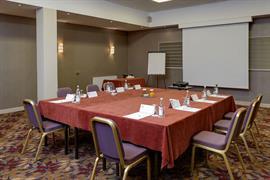 banbury-house-hotel-meeting-space-24-83665