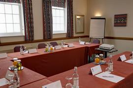 banbury-house-hotel-meeting-space-27-83665