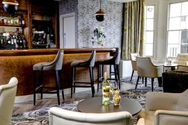 banbury-house-hotel-dining-18-83665