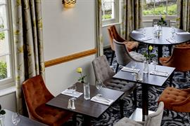 banbury-house-hotel-dining-28-83665