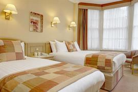banbury-house-hotel-bedrooms-35-83665