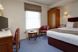 banbury-house-hotel-bedrooms-37-83665