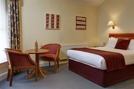 banbury-house-hotel-bedrooms-39-83665