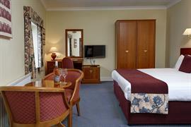 banbury-house-hotel-bedrooms-40-83665