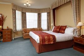 banbury-house-hotel-bedrooms-42-83665