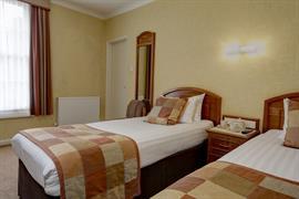 banbury-house-hotel-bedrooms-44-83665