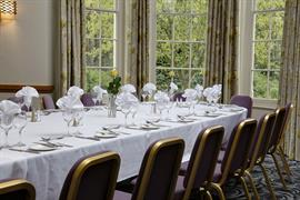 banbury-house-hotel-wedding-events-06-83665