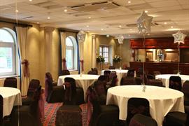 barons-court-hotel-wedding-events-06-83960