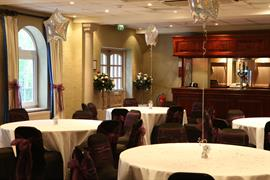 barons-court-hotel-wedding-events-07-83960