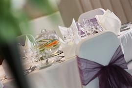 barons-court-hotel-wedding-events-01-83960