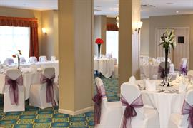 barons-court-hotel-wedding-events-02-83960